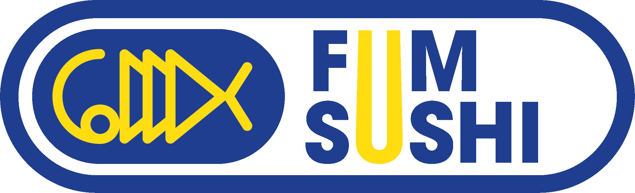 Fum Sushi