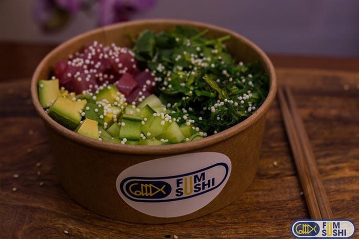 207 sushi bowl tonyina